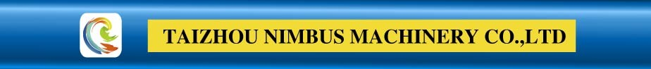 generator,water pump-Taizhou Nimbus Machinery Co., Ltd
