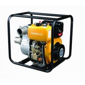 3 Inch Diesel Water Pump (80KB)
