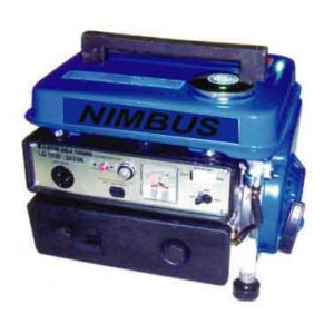 Gasoline Generator (NB650/950/1000DC-5)