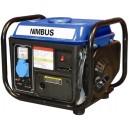 Gasoline Generator (NB650/950/1000DCF-2)