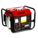 Gasoline Generator (NB650/950/1000DCF-3)