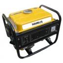 NB1500DC-2