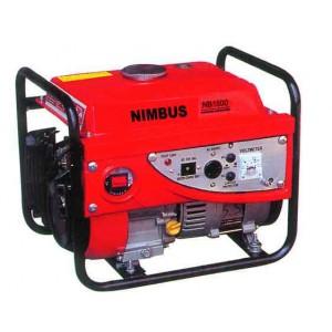 Gasoline Generator (NB1500DC-6)