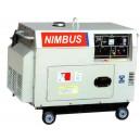 NB3800-5800DSE-1