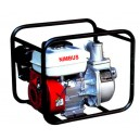GASOLINE WATER PUMP(NB-WP20)