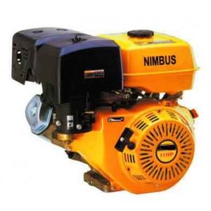 GASOLINE ENGINE(NB182F-11HP)