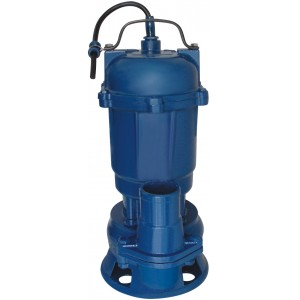 WQD Sumersible Pump